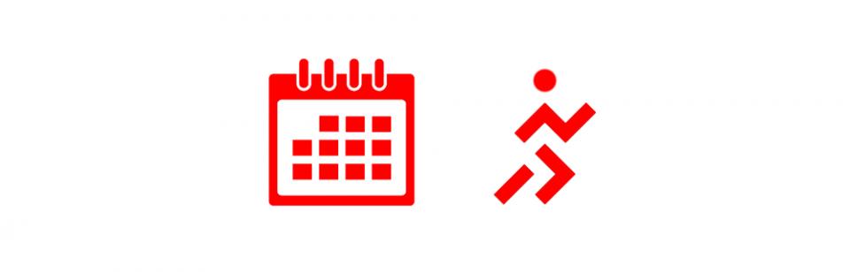 1ccab473d1 Calendario de Carreras Populares en España | +Running.com