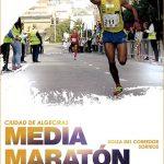 Media Maratón Ciudad de Algeciras 2018