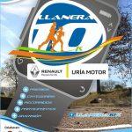 Llanera 10K 2019