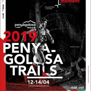 Penyagolosa Trails 2019