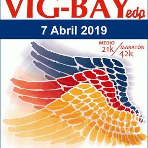 Gran Bahía Vig Bay 2019