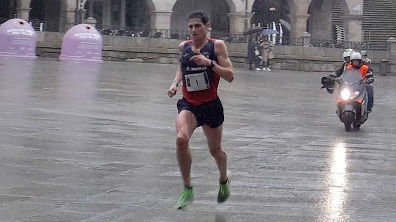 clasificaciones carreira pedestre popular san martiño 2019
